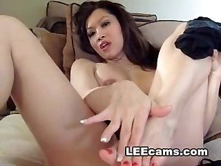 Asian;Mature;MILF Asian mature...