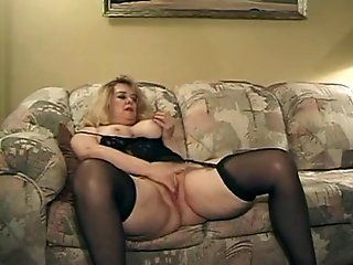Mature,Group Sex,DP,Blowjob Mature group sex featuring horny moms...