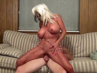 Amateur,Group Sex,Hardcore,MILFs,Mature