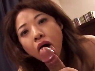 Cumshots,Facial,Japanese,MILFs,Mature