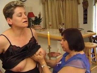 Grannies,BBW,Group Sex,Big Tits,Mature