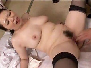 Asian,Japanese,Mature