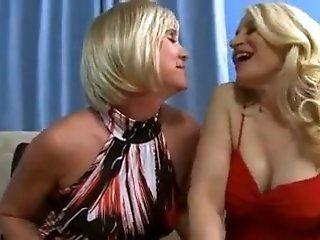 Anal,Big Tits,Grannies,Mature,Threesomes