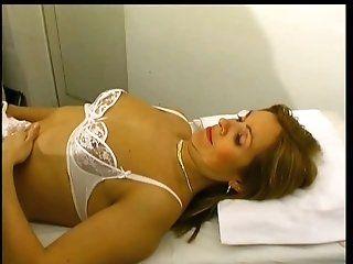 Mature,Group Sex,Blonde Mature patients...