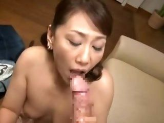 Asian,Creampie,Japanese,Masturbation,Mature