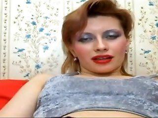 Amateur,Hairy,Masturbation,Russian,Mature
