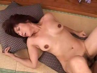 Japanese,Mature,Asian,Hardcore,Hairy,Cunnilingus,Cumshots Sexy Japanese bitch got her hairy...