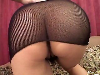 Asian,Bukkake,Japanese,Big Tits,Cumshots,Dildos/Toys,Group Sex,Masturbation,Mature,Hardcore,Lingerie If you want to see a complete scene...