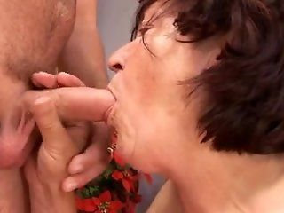 Grannies,Hairy,Creampie,Mature