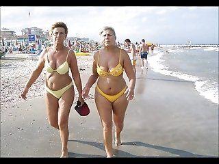 Grannies,MILFs,Mature Delicious women...