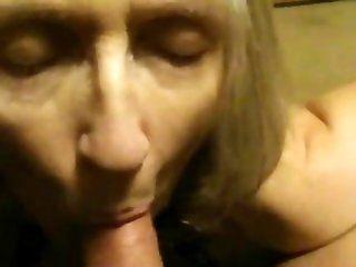 Amateur;Mature porn audition