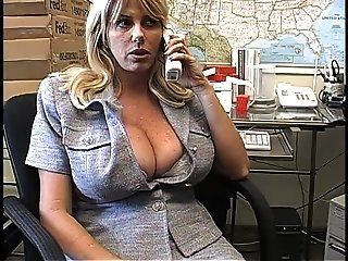 Amateur,HD,Mature,Blonde Blonde Big Titted Penny strips out of...