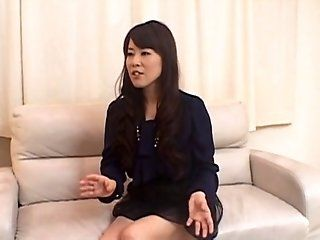 Asian,Japanese,Mature,Dildos/Toys,BDSM,Hardcore This hot mature Asian babe is Gomi...