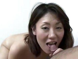 Creampie,Japanese,Mature