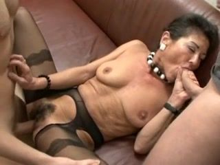 Grannies,Hairy,Threesomes,Mature