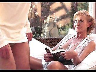 Big Tits;Anal;Amateur;Mature;MILF;Blonde;HD Favourite Love ...