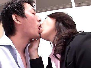 Japanese,Mature,JAV Censored,Asian,Threesomes