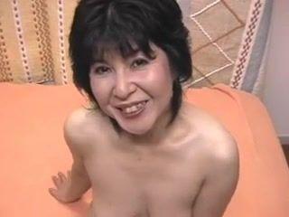 Asian,Japanese,MILFs,Mature