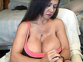 Big Tits;Ebony;Mature;Latina;Blonde 7th Models of...