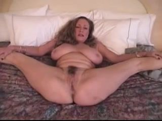 Naked older cougar women