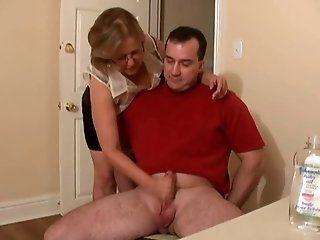Cumshots,Mature,Handjobs,Big Tits,Hidden Cams,Anal