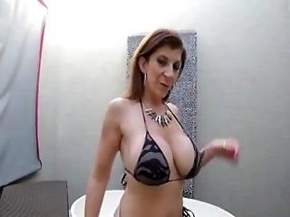 Big Tits,Big Butt,Masturbation,MILFs,Mature No Names Please