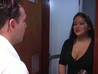 Anal,Blowjob,DP,Group Sex,Threesomes,Bukkake,BBW,Lingerie,Mature