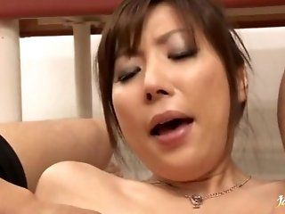 Anal,Asian,Japanese,DP,Group Sex,Mature,Fisting,Hardcore,Gangbang Several women and...