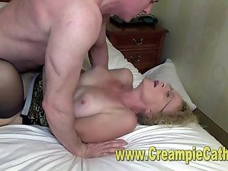 Big Tits;Amateur;Group;Mature;MILF;Gangbang;Interracial;Blonde;Creampie;HD Massive Gangbang...