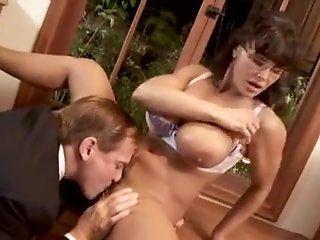 MILFs,Big Natural Tits,Big Tits,Mature,Hairy