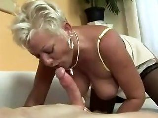 German,Grannies,Hardcore,Hungarian,Mature