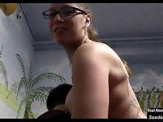 Mature;MILF;HD Busty Mom...
