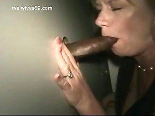 Blowjob;Amateur;Mature;Interracial;Creampie Mature at...