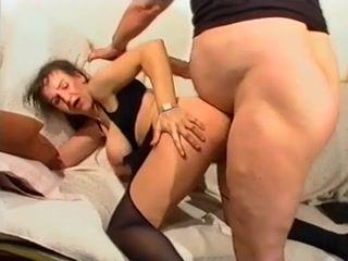 Anal,Big Tits,German,Mature andrea dalton