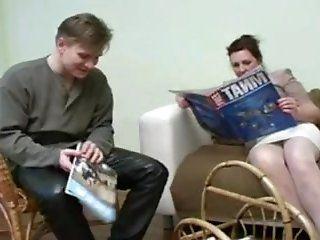 MILFs,Russian,Stockings,Mature