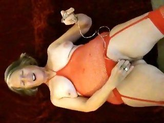 Amateur;Mature big orgasm