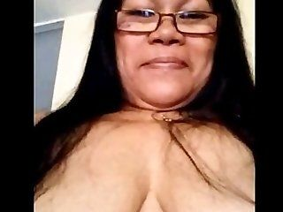 Anal;Ebony;Mature;Masturbation;Vintage matured filipina mom meriam sagging tits