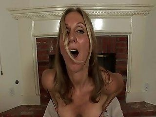 Big Tits;Mature;MILF;Masturbation;Blonde;Lingerie Jenna.Covelli.Solo.3.KOW.0110