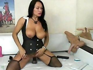 Mature;MILF;Squirting MLF web Cam Show Squrting