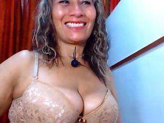 Big Tits;Amateur;Mature;Latina 3rd promo of...