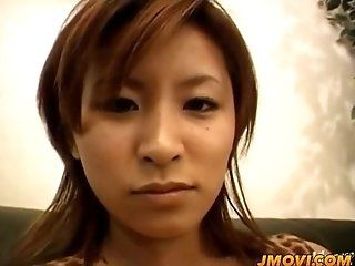 Amateur;Asian;Mature;Japanese;MILF Shizu gets...