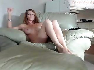 Anal;Amateur;Mature Gagging facefuck and hardcore anal