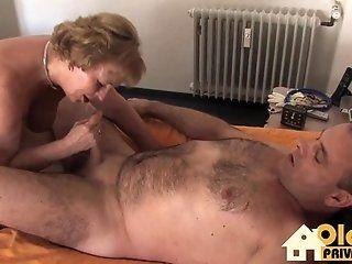 Big Tits;Amateur;Mature;HD Meine Tante zu...