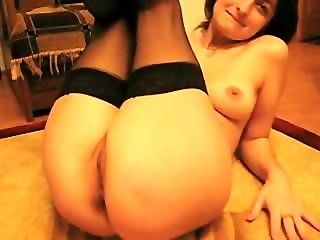 Amateur;Mature Sveta striptiz