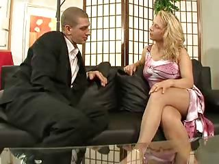German;Matures;MILFs;Wife;Old;Housewife;Fisting;Nylons;Sandals;Stepson;On the Couch;Fucking Hot Mom;Hot German;Hot Fucking;Fucking;Mom Hot German Mom...