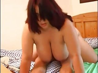 BBW;Matures;Redheads;European;Euro;Europe;Mature with Young;Mature Fucks Young;Young Women;BBW Women;Mature Women;Young Man;Young Redhead;BBW Redhead;Young BBW;Mature Young;BBW Mature;BBW Fucks;Mature Fucks;Man BBW Redhead...