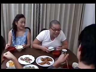 Hairy;Japanese;Matures;MILFs;Old+Young;Old;Fucking;Sucking;Home Made;Home;Hard;Girlfriend;Big Dick;Japanese Mom Not Son;Not Her Son;Old Mom;Teaches;Son;Mom 46yr old Japanese Mom Teaches not her...