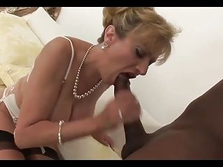 Creampie;Interracial;Lingerie;Matures;Stockings;Huge BBC;Wearing;Huge Mature;Creams;BBC Huge BBC creams...