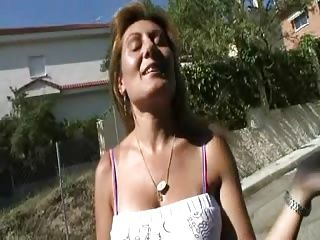 Amateur;Blowjobs;Matures;Spanish;Spanish Sex;Mature Sex ESPAOLA SPANISH -...