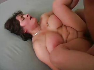 Matures;Old+Young;Tits;Young with Big Tits;Mature Mom Big Tits;Man with Tits;Mature with Young;Young and Sexy;Mature and Young;Sexy Mature Mom;Big and Sexy;Young Big Tits;Big Tits Mom;Big Sexy Tits;Young Man;Mature Big Tits;Sexy Man;Man Tits;Big Man SEXY MOM n101...